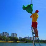 У Києві до літнього сезону 2021 року підготовлено 14 пляжів